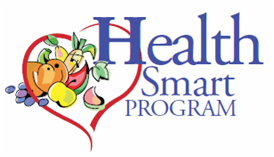Health Smart logo.png