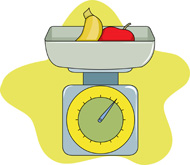 Logo Food Scale.jpg