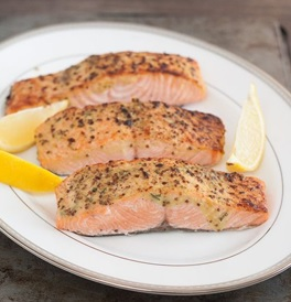 Broiled Salmon with Herb Mustard Glaze.jpg